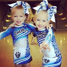 Oh my gosh Cassie!!!!! This picture is like the one we took together at cheer sport that one year when we was like 5 and 6!!!:) I still have it!:)