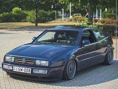 Vw Corrado #volkswagen #corrado #bbs #bbswheels #awesome #perfect #car #cars #rebaixado #low #static #fixa #old #oldschool #oldtimes #vr6turbo #vr6 #vwlovers #followme #follow #like4like