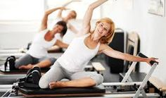 Why Attending The Pilates Reformer Classes Is Beneficial?