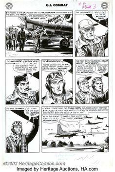 Planes, Comic Art, Original Art, Comics, The Originals, Airplanes, Cartoons, Comic, Plane