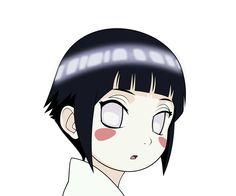 Kawaii Hinata