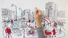 Joonmeedia Disain - YouTube