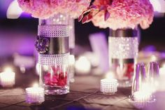wedding decoration, center pieces, table decoation, centre pieces, wedding, bridal, wedding reception, wedding party