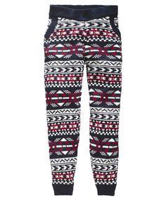 Redhill Strikket bukseStrikket bukse fra Redhill i herlig mønster. Buksen har elastikk i midjen og skrå lommer i siden. 100% akryl Pajama Pants, Pajamas, Fashion, Pjs, Moda, Sleep Pants, Fashion Styles, Pajama, Fashion Illustrations