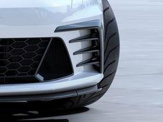 Volkswagen Golf GTI Clubsport Concept 2015 (1600x1200)