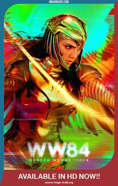 Fantasy Movies to Watch List. No signup Watch Wonder Woman 1984 Online Full Movie 2020 For Free. Wonder Woman comes into conflict ... #moviestowatchlist #Fantasymovies #holidaychecklist 1984 Movie, Movie Tv, Dc Movies, Movies Online, Action Movies, Gal Gadot, Latina, Neck Surgery, Wonder Woman Movie