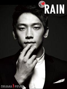 I ♥ Rain #rain #bi #kpop
