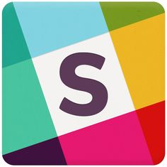Seriously, Slack is the cat's bananas. I'm in three teams so I've had plenty of time to poke around and learn some handy tricks, like these: Set an unread point – Hold Optio…