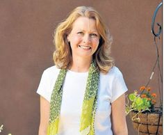 Face to Face with Heather Balas of New Mexico First - 7/16/12