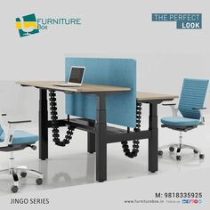 Furniture Box, Solid Wood Furniture, Furniture Design, Reception Table, Drafting Desk, Service Design, Custom Design, Upholstery, Dining Chairs