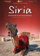 """""""#Siria. #Avventure in un paese negato"""" il nuovo #ebook di #racconti di #viaggio di Asterisk Edizioni"""