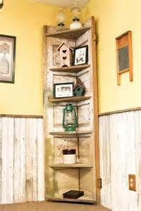 Ideas For Old Wooden Doors http://pinterest.com/pin/131800726567782722 ...