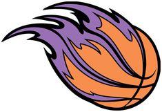 basketball logo - Google zoeken