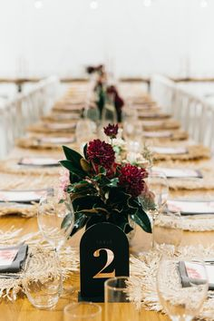 Sunshine & Confetti - Wedding planner, styling and stationery Brisbane Gold Coast, Modern Barn, Wedding Confetti, Byron Bay, Event Styling, The Hamptons, Wedding Planner, Stationery, Table Decorations