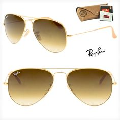 Óculos De Sol Modelo Aviador Masculino Feminino Promoção e6a1fbaf31