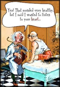 Image of: Funny Pictures Funny Old People Cartoon Httpwwwjokideocomwp Drawings Art Sketch 704 Best Funny Old People Images Hilarious Jokes Entertaining
