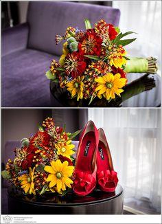 Chicago-Wedding-Photography_138
