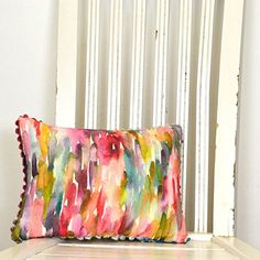 Voyage Azima Grenadine Linen Cushion 35 x 25 cm Voyage Ma... https://www.amazon.co.uk/dp/B01CU9OI4C/ref=cm_sw_r_pi_dp_x_-ECZybTSS4YXA