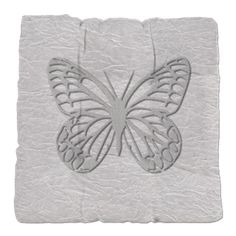 Looking for the ideal Cushions Gifts? Tufted Chair, Chair Cushions, Pink Umbrella, Grey Pillows, White Rooms, Colorful Pillows, White Decor, Backdrops, Butterfly