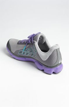 under armor shoes womens