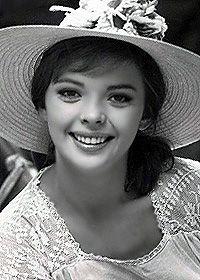 Barbara Kwiatkowska-Lass Black And White Portraits, Mj, Poland, Movie Stars, Famous People, Singers, Beautiful Women, Actresses, Actors