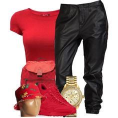 4|29|14, created by rabruquel on Polyvore