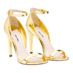 miu-miu-ankle-strap-high-heel-sandals-profile.jpg (300×300)
