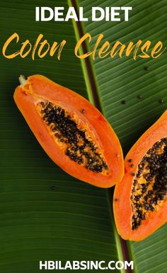 The benefits of papaya seeds are numerous. Find out why you should never throw away your papaya seeds when eating the fruit, and more about how they can help with cleaning out your digestive tract, improving overall digestion, and getting rid of parasites Papaya Pictures, Hawaii Pictures, Drainer Le Foie, Papaya Leaf Tea, Natural Fat Burning Foods, Papaya Salat, Natural Remedies For Heartburn, Fruit Picture, Slim Fast