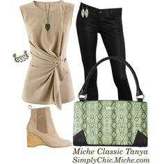 Miche Classic Tanya by miche-kat on Polyvore http://www.simplychicforyou.com/