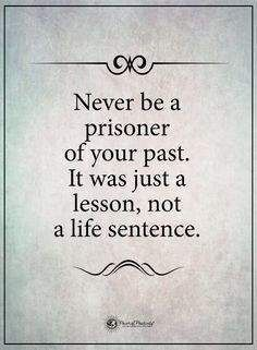 19 Memories Quotes Never be a prisoner of your past. Related posts:Photo (Get-Motivation)Need some motivation? Check out this list of motivational quotes for work, to Inspirational Boss Lady Quotes - Katie Harp Creative Quotable Quotes, Wisdom Quotes, True Quotes, Great Quotes, Quotes To Live By, Motivational Quotes, Super Quotes, Funny Quotes, Quotes Quotes