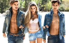 vanessa-hessler-for-guess-jeans-wide-1280x800