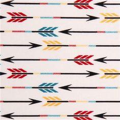 SlumberSling - Enchanted Arrows