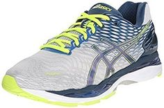 Asics Men's Gel-Nimbus 18 Running Shoes $60 @ Amazon #LavaHot http://www.lavahotdeals.com/us/cheap/asics-mens-gel-nimbus-18-running-shoes-60/163979?utm_source=pinterest&utm_medium=rss&utm_campaign=at_lavahotdealsus