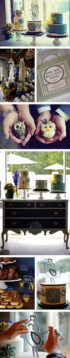 baby shower cake jaquelyns baby shower uds photo unique design