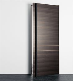 Puertas Lualdi. Puertas de entrada, puertas de interior, puertas de lujo, puertas de diseño. #Lualdi #puertas American Collection Doors