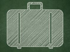 Get tips and resources on applying for a teacher travel grant this summer.