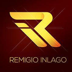 Consulta mi perfil en @Behance: https://www.behance.net/remigio-if