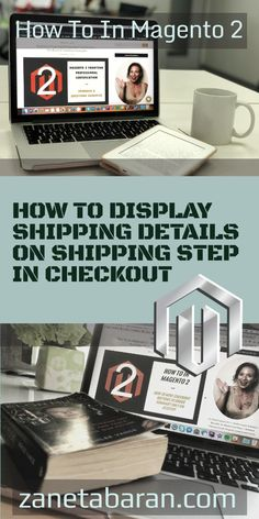 Learn how to display shipping details on shipping step in checkout in Magento 2 project. Easy and detailed tutorial for frontend developers. Model Quotes, Love Challenge, I Can Change, Career Path, Challenges, Ship, Display, Technology, Detail