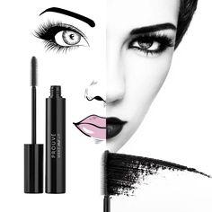 Catalogue, Perfume Bottles, Make Up, Lipstick, Beauty, Design, Lipsticks, Perfume Bottle, Makeup