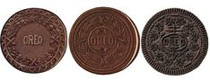 Oreo cookies are one of the most beloved and most easily recognizable cookies that you can find anywhere – and there are many reasons why people love them (even when they regularly bake cookies at home!). Oreos made their debut 100 years ago,