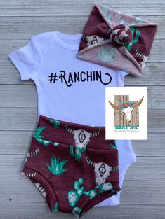 Clothing – Page 3 – Baby B's Southern Boutique Baby Clothes Boutique - online baby clothes stores where you can find fashionable baby clothes. There is a kid and baby style here. Western Baby Clothes, Western Babies, Country Baby Clothes, Country Babies, Cute Country Boys, Baby Clothes Online, Baby Kids Clothes, Cute Baby Girl Outfits, Kids Outfits Girls