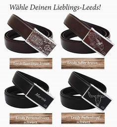 #austria #graz #styria #cowstyle #cowstylers #new #leeds #black #brown #verschiedenesorten #fürallewasdabei #personalisiert #vielemotive Bullen, Leeds, Belt, Models, Sandals, Accessories, Shoes, Fashion, Graz