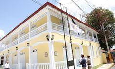 Bonao cobra fuerza como destino ecoturístico, mira sus lugares fascinantes