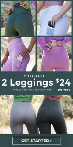Fitness Meets Fashion In Our Newest Designs! Leggings, layers and limitless is your activewear destination. Make a run for it! outfits swag outfits urban outfits with boots outfits casual Cute Hiking Outfit, Designer Jumpsuits, Hacks, Roger Vivier, Fashion Tips For Women, Jeans Style, Fit Women, Fashion Dresses, Jeans Fashion