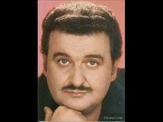 """Yıldırım Gürses 1965'de """"Altın Mikrofon"""" ödülü kazanan bestesi """"Gençliğe Veda""""yı 1983 senesinde canlı olarak okuyor. Believe, Songs, Artist, Youtube, Musica, Youtubers, Amen, Artists, Youtube Movies"""