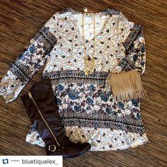 Fab fall dresses! #shoponline #shopbluetique #shop #Thursday