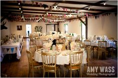 fun outdoors wedding- Surrey Wedding photographer-41