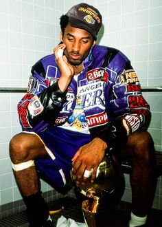 Kobe Bryant Championship Jacket Wallpaper : bryant, championship, jacket, wallpaper, Finals, Ideas, Finals,