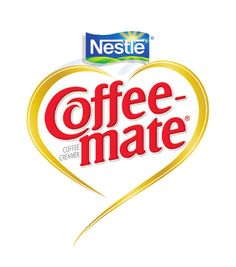 This week, I am thankful for being a member of the Coffee-Mate Brew Crew! I not only get to shape the future of Coffee-Mate, I get money saving coupons and fun with members who share their love of coffee-mate with us all #Thankful