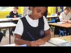 Kadampa Primary School - Derbyshire